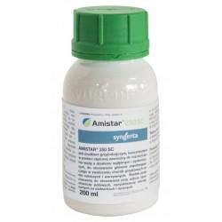 Amistar 250 SC 200 ml