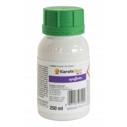 Karate Zeon 050 CS 250 ml