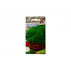 Pietruszka strzępiata Mooskrause 2 4 g