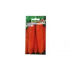 Marchew jadalna Koral 5 g