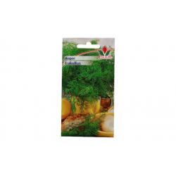 Koper Lukullus 5 g