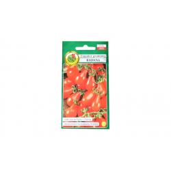 Pomidor koktajlowy wysoki Radana 0,3 g