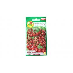 Pomidor gruntowy Black Cherry 0,5 g