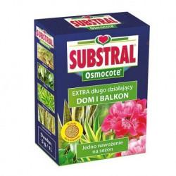SUBSTRAL Osmocote do kwiatów domowych i balkonowych 300 g