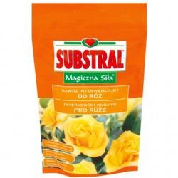 SUBSTRAL Nawóz rozpuszczalny do Róż 300 g