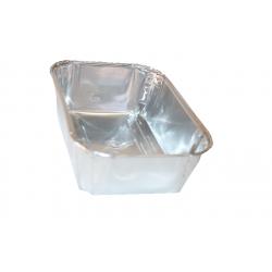 Foremka aluminiowa do pieczenia