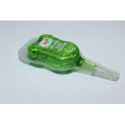 FLOROVIT Vital Complex do roślin zielonych - aplikator 30 ml