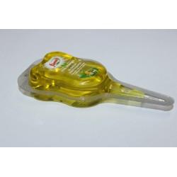 FLOROVIT Vital Complex do roślin egzotycznych - aplikator 30 ml