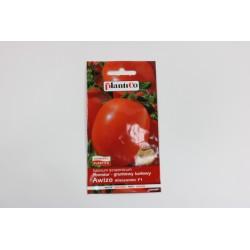 Pomidor Awizo F1 0,5 g