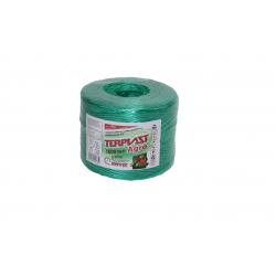 Sznurek polipropylenowy 500 g TEX 1000