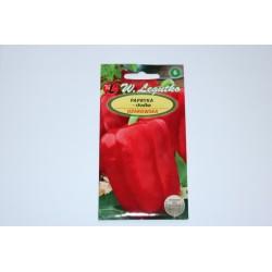 Papryka słodka Ożarowska 0,5 g