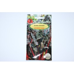 Burak Liściowy Rhubarb Chard 5 g