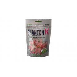 PLANTON K Nawóz do pelargonii i innych roślin kwitnących 200 g