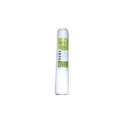 AGRIMPEX Agrowłóknina biała 4,2m X 20m wiosenna