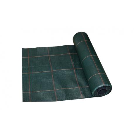 AGRIMPEX Agrotkanina zielona 0,80 m /100g