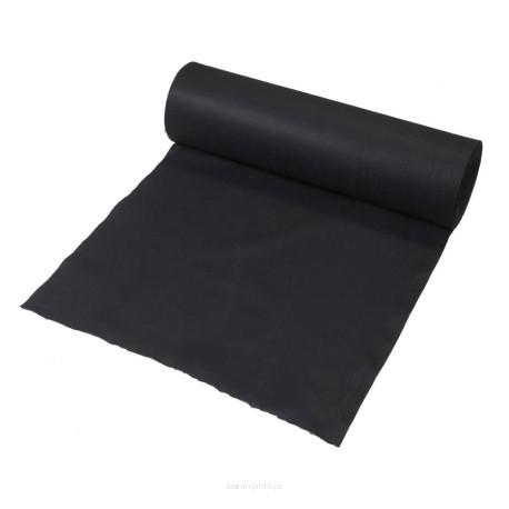 AGRIMPEX Agrowłóknina czarna 0,8m X 105m