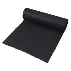 AGRIMPEX Agrowłóknina czarna 1,6m X 50m