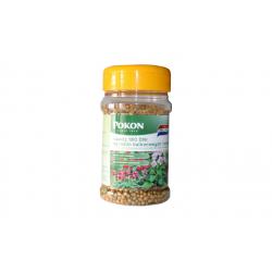 POKON Nawóz 180 DNI do roślin balkonowych i tarasowych 300 g