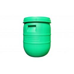 BORYSZEW Beczka plastikowa 45 L