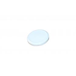 Zakrętka, pokrywka do słoików FI 58