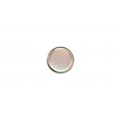 Zakrętka, pokrywka do słoików FI 70 złota