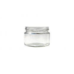 Słoik TO-330 ml