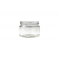 Słoik TO-265 ml