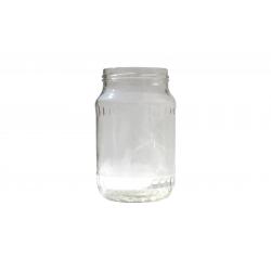 Słoik TO-720 ml