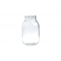 Słoik TO-3000 ml