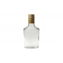 Butelka Charente 250 ml