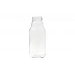 Butelka na sok Kubuś 330 ml