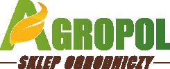Agropol - sklep ogrodniczy